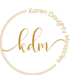 ministries logo.png