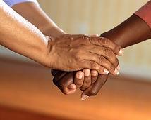 helping hands.jpeg