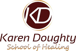 Karen_Doughty_School_of_Healing_Main Log