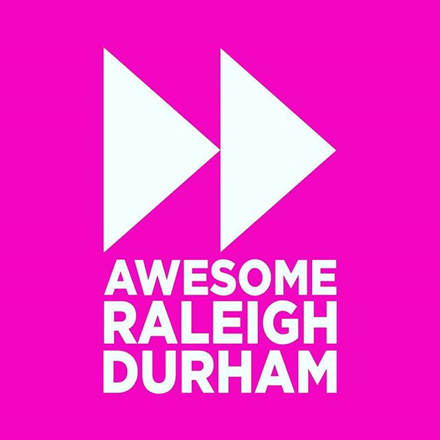 Thank you _awesomeraleigh_durham and _va