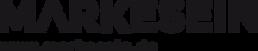 MS_Logo_schwarz_PNG.png