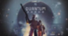 QuantumError.jpeg