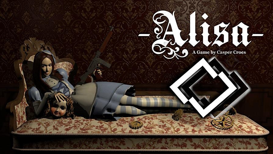 ALISA.jpeg