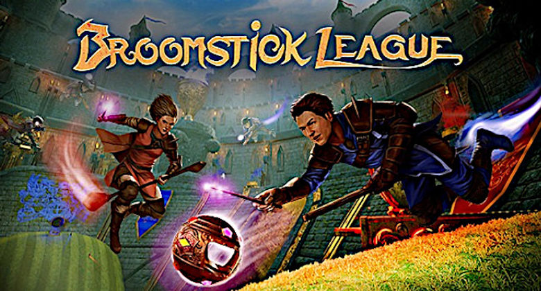 Broomstick-League-00.JPG