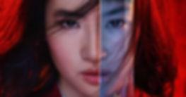 Mulan-Trailer-2020-Disney.jpg