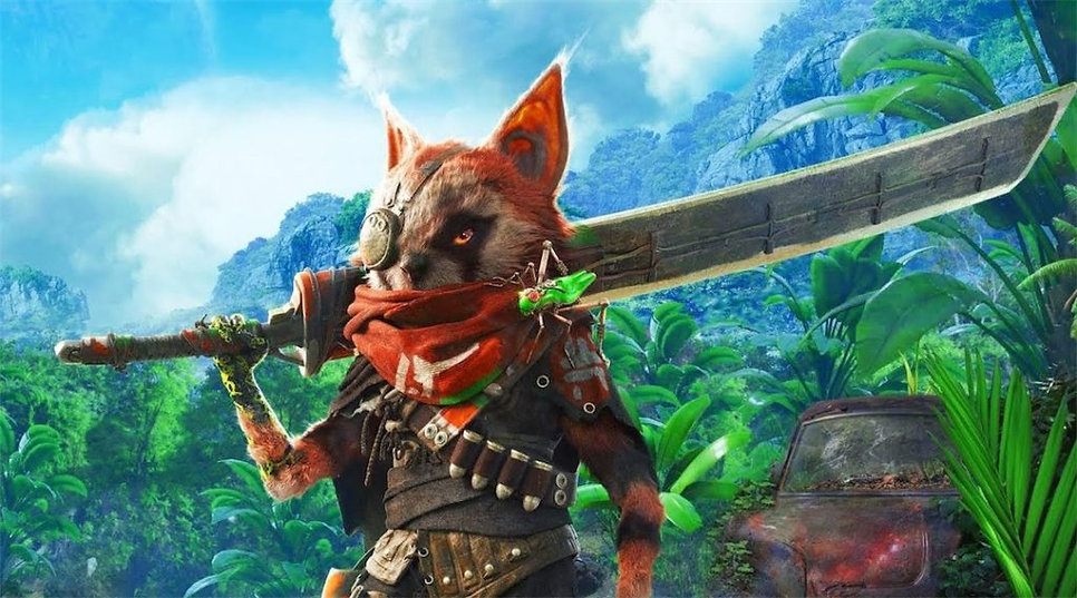 biomutantfeatured.jpg