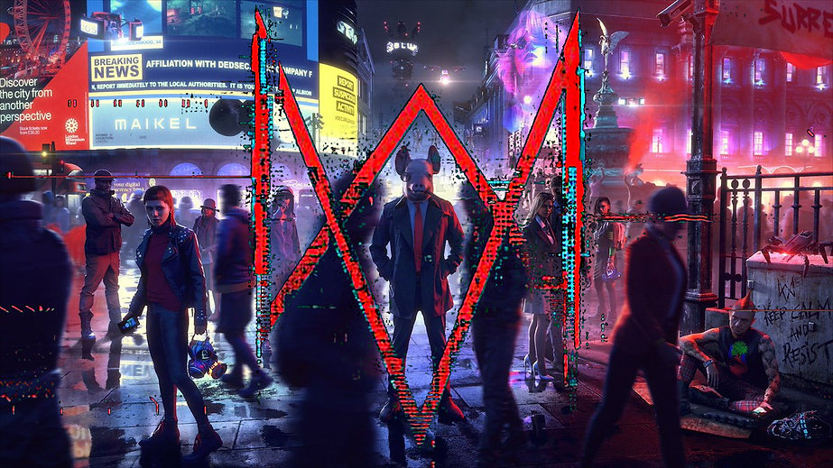 Watch-Dogs-Legion.jpg