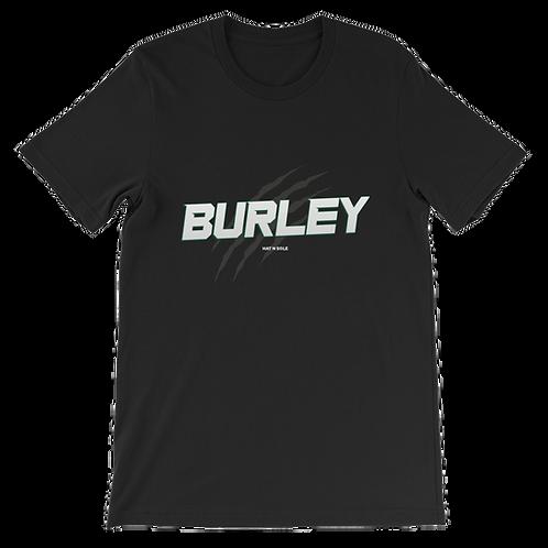 Burley T Shirt