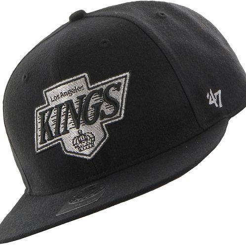 LA Kings Vintage 47Brand