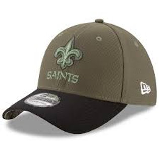 New Orleans Saints Salute To Service 39Thirty New Era