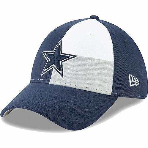 Dallas Cowboys Draft 39thirty sm-med