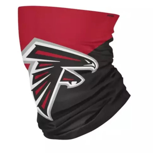 Falcons Gaiter