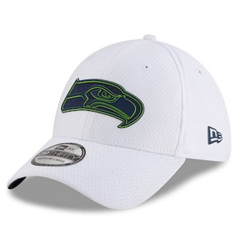 Seattle Seahawks Training NFL18 39thirty New Era