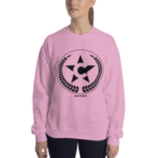 women's city sweater