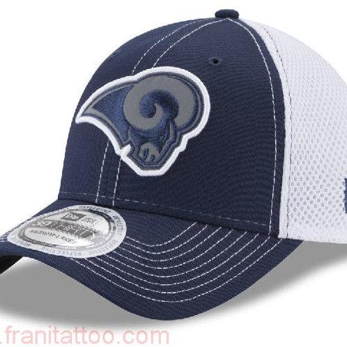 Los Angeles Rams POP FLECT 39Thirty New Era