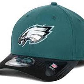 Philadelphia Eagles NFL15 Draft 39Thirty New Era