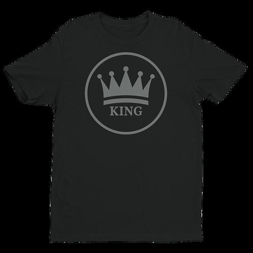 KING T-Shirt HNS