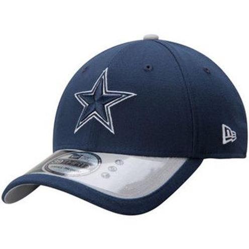 Dallas Cowboys NFL15 SL 39Thirty New Era