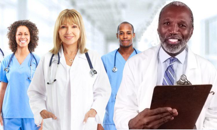 Doctors1.png