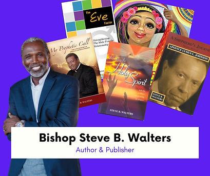 SBW Author.jpg