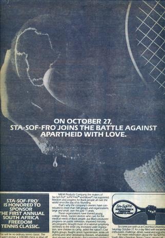 Sta-Sof-Fro Tennis Ad.jpg