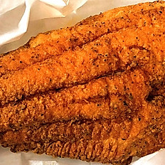 Catfish (1pc )