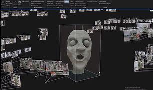 photogammy head.jpg