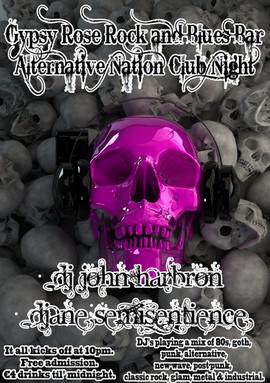skull+poster.jpg