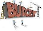 Planejamento e Gestão Orçamentária