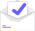 undraw_Mail_sent_re_0ofv-cutout (1).png