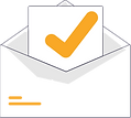 undraw_Mail_sent_re_0ofv (1)-cutout (1).
