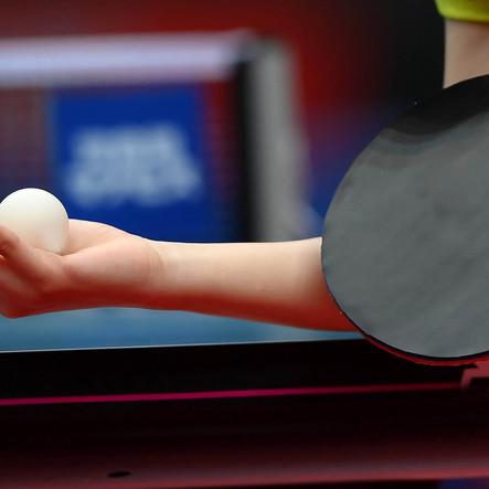 卓球で技術よりも大事な「考える」こと。戦略思考入門編