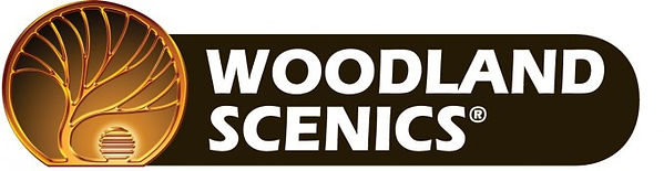 woodlandscenicsChrome-logo1-680x176[1].j