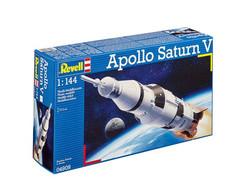 Revell Apollo Saturn V