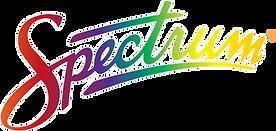 spectrum_logo[1].png