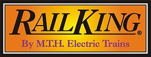 RailKing Logo[1].jpg
