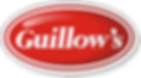Paul_K._Guillow,_Inc._(logo)[1].png