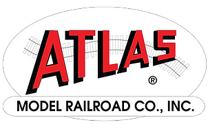 Atlas_Model_Railroad_Co._logo[1].png