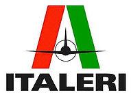 Italeri model kit