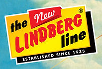 lindgerg model kits