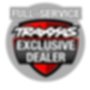 Traxxs Exclusive Dealer Capital Region NY