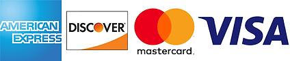 card logo 2.png