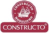 logo-constructo[1].jpg