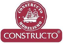 Constructo Models