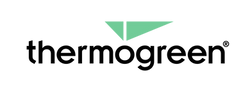 Thermogreen AG Logo
