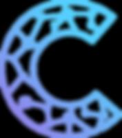 Condenza Logo Idea.png