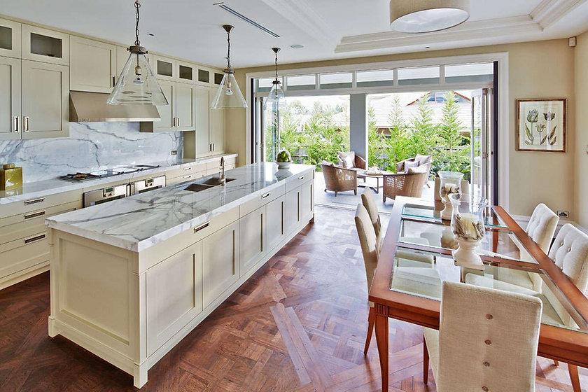 Felton Kitchen.jpg