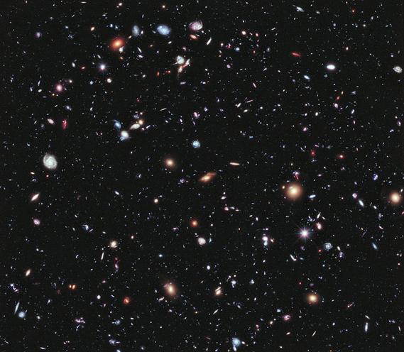 Hubble_Extreme_Deep_Field_(full_resoluti
