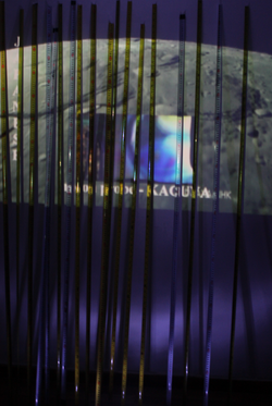 projection scale_version1(2)