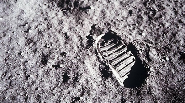 astro footprint.jpg